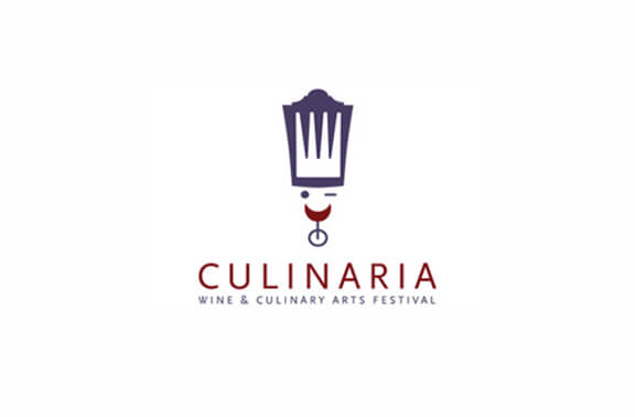 My Visit To San Antonio To Attend Culinaria {Gimme Some Oven}