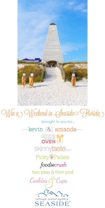 win-a-weekend-in-seaside-florida-cottage-rental-agency-giveaway