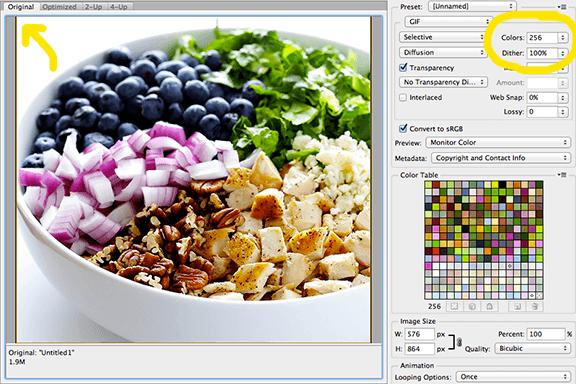 How To Make An Animated GIF 24