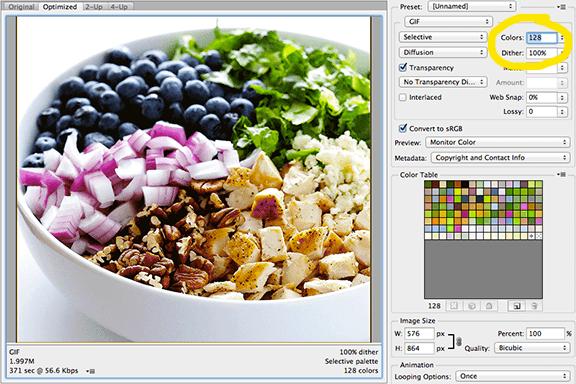 How To Make An Animated GIF 26