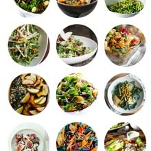 15-Amazing-Autumn-Salad-Recipes
