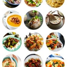 15-Slow-Cooker-Dinner-Recipes