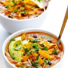 20-Minute-Cheesy-Chicken-Enchilada-Soup-5