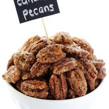 Candied-Pecans-11
