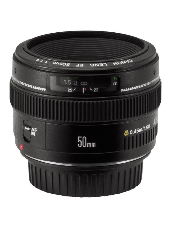My Camera Lenses | gimmesomeoven.com #photography #canon