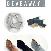 Sseko-Giveaway-Collage-Small