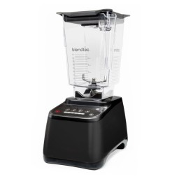 BlendTec Giveaway + 7 Favorite Smoothie Recipes {Gimme Some Oven}