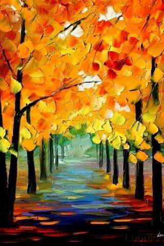 fall-breeze