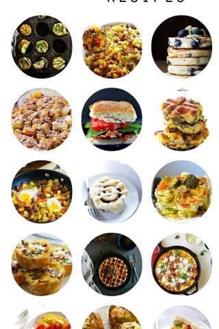 15-Easy-Brunch-Recipes1