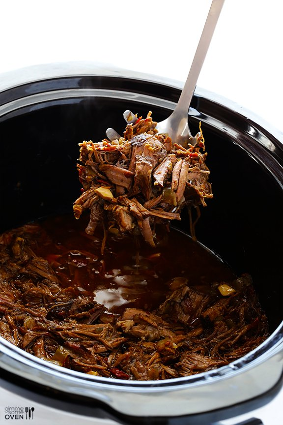 recipe: barbacoa slow cooker tasty [16]