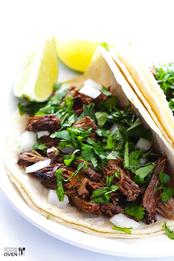 Barbacoa Beef Recipe Oven Clinic