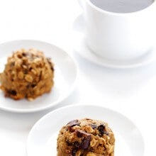 Breakfast-Cookies-31