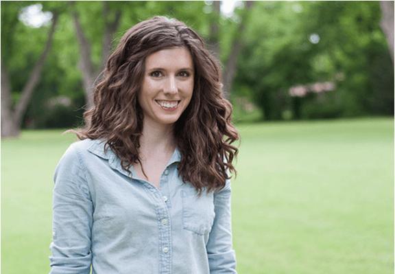 10 Things I've Learned: Kate | gimmesomeoven.com/life