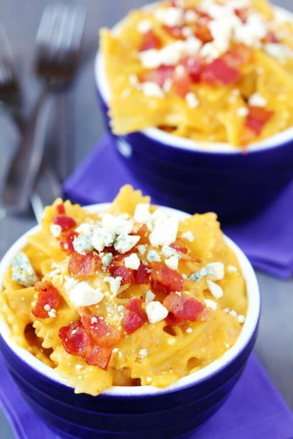 butternut-squash-mac-and-cheese.jpg