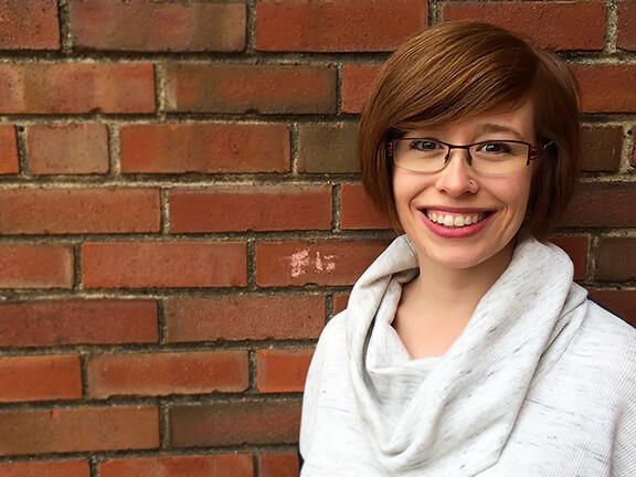 10 Things I've Learned: Amanda   gimmesomeoven.com