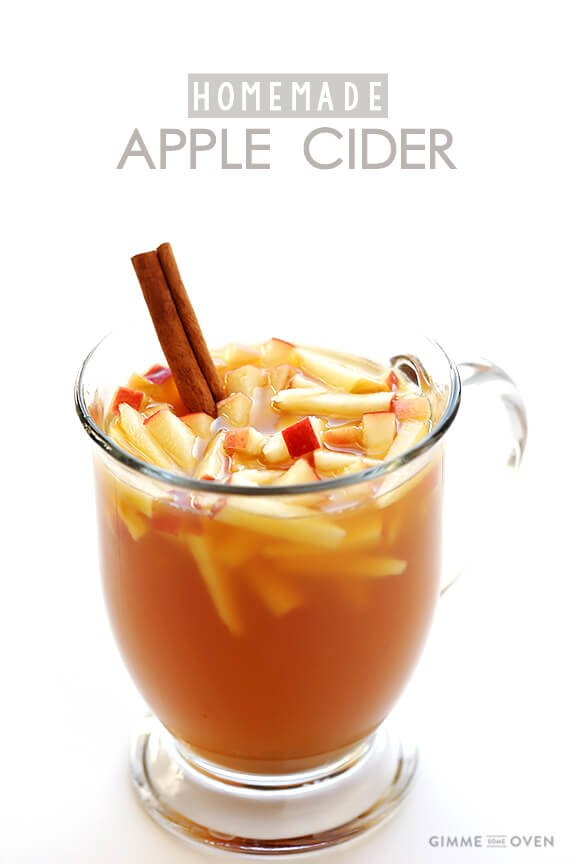 Learn how to make hard cider using this guide. Making delicious hard cider is fun and simple, and if you press your own sweet non-alcoholic cider, you'll have the perfect starting place to brew.