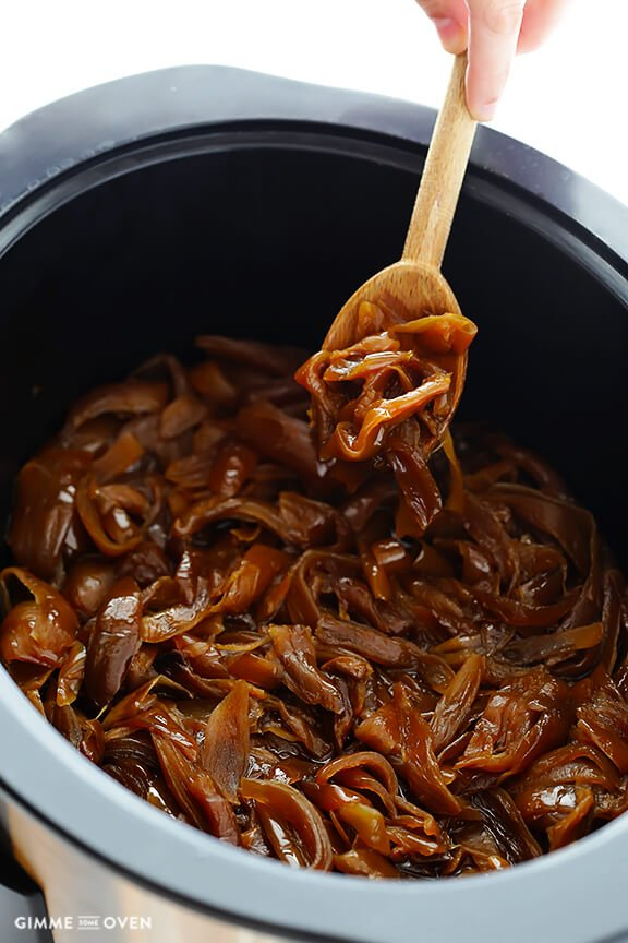 maple caramelized onions chipotle caramelized onions caramelized ...