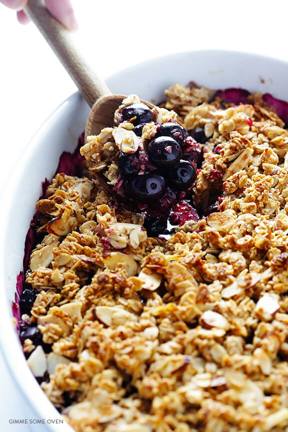whole grains easy gluten free blueberry easy gluten free blueberry