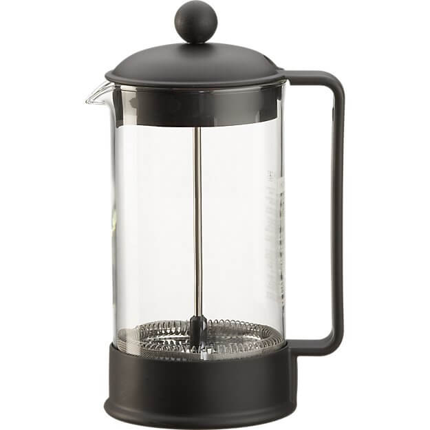 Bodum French Press | gimmesomeoven.com