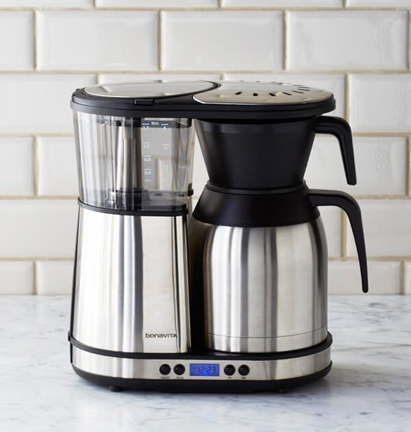 My 10 Favorite Small Kitchen Appliances | Gimme Some Oven