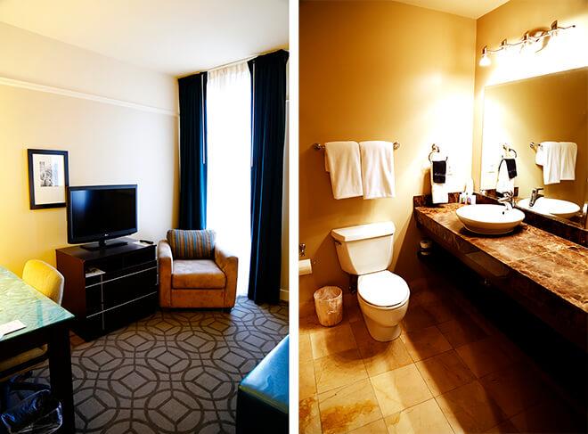 Magnolia Hotel Omaha 7