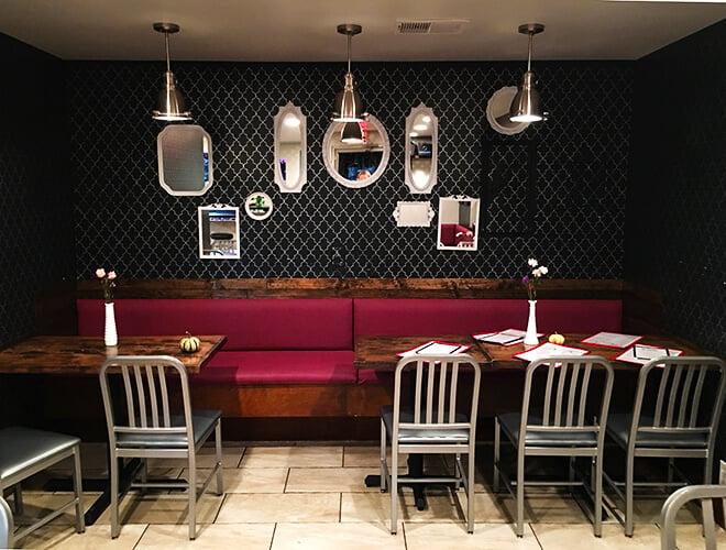 Modern Love Omaha Vegan Restaurant 1