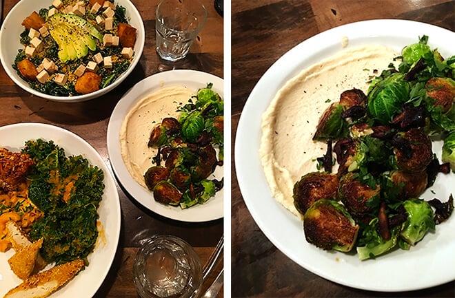 Modern Love Omaha Vegan Restaurant Isa Chandra 1
