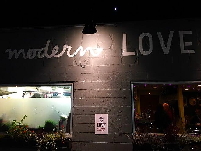 Modern Love Omaha Vegan Restaurant Isa Chandra