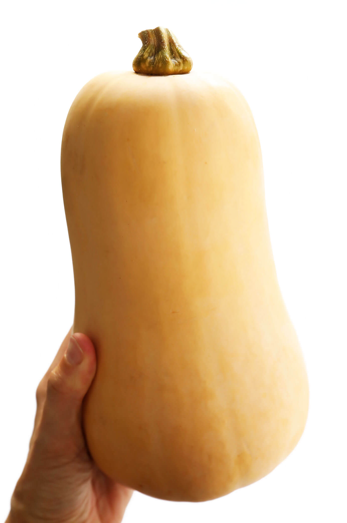 How To Cut Butternut Squash Gimme Some Oven