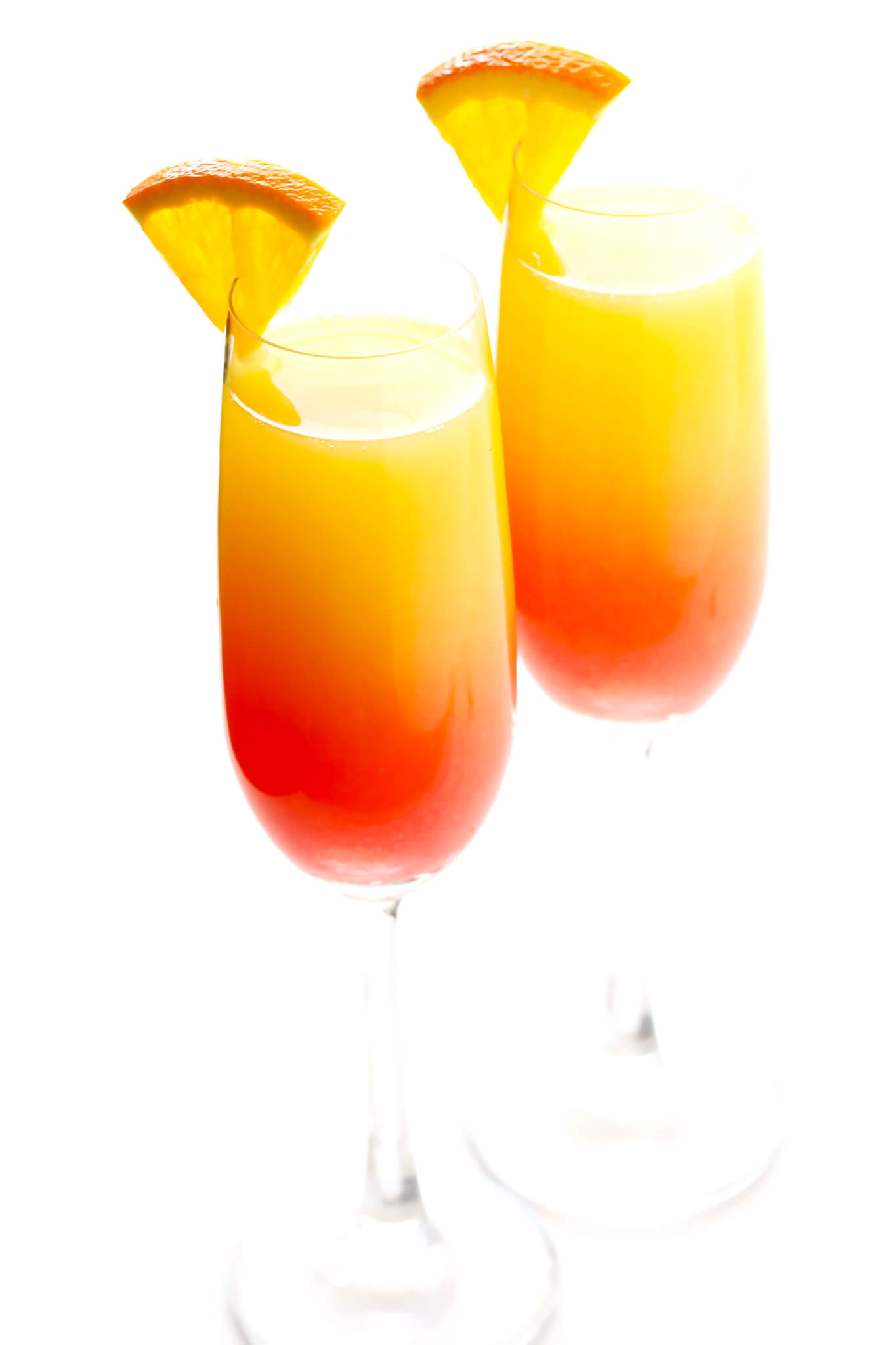 Tequila sunrise mimosa gimme some oven for Drinks you can make with tequila