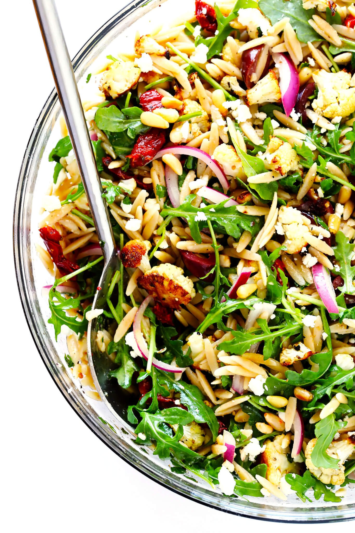 Recipe for housewives: warm salad with chicken liver 53