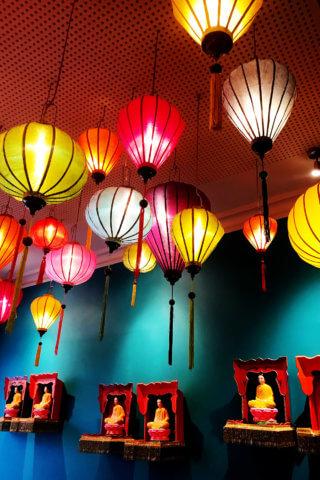 Bun Bo Vietnamese | Gimme Some Barcelona Travel Guide