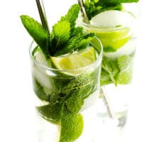 Best Mojito Recipe