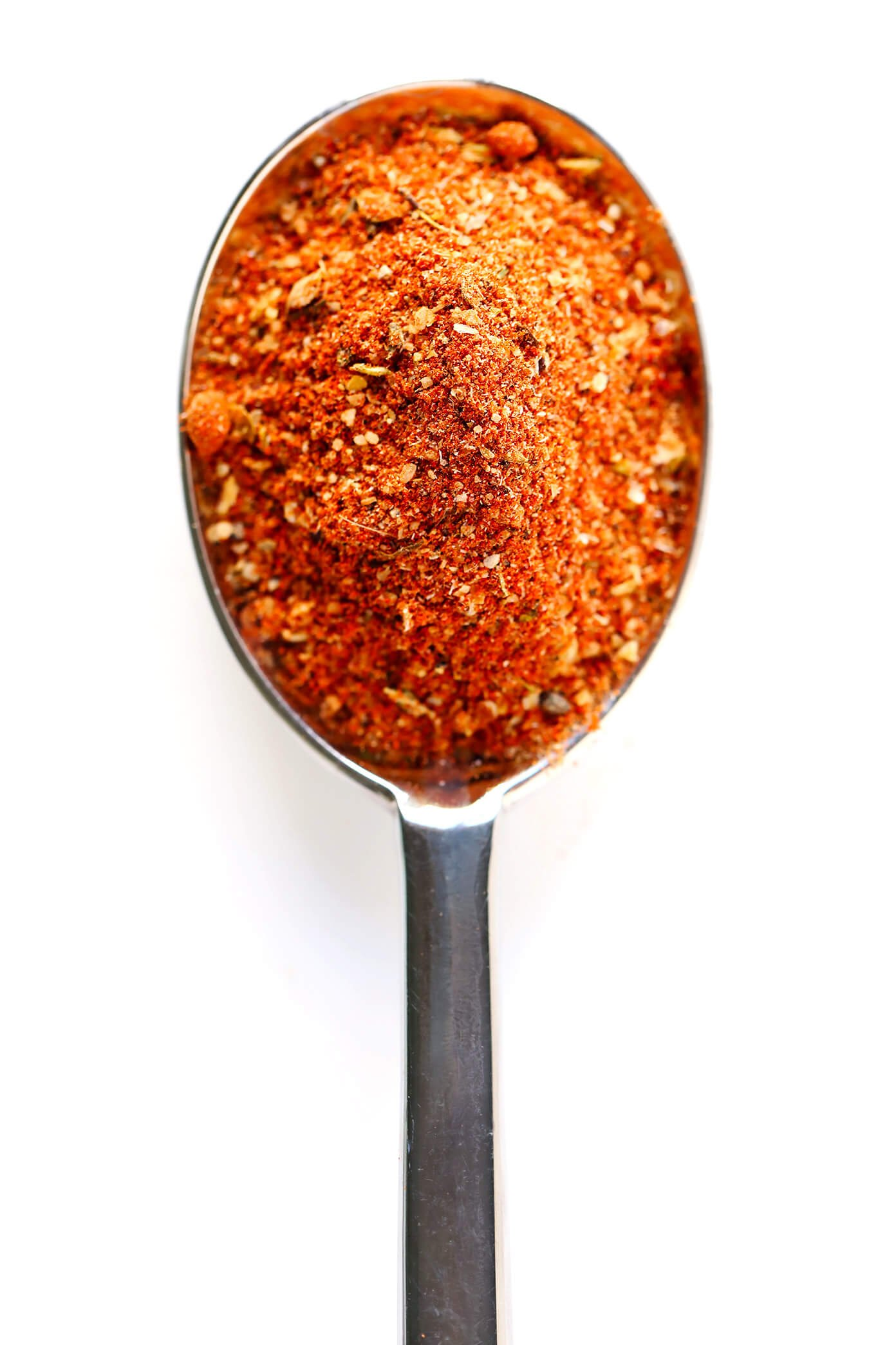 Cajun Seasoning Blend Recipe