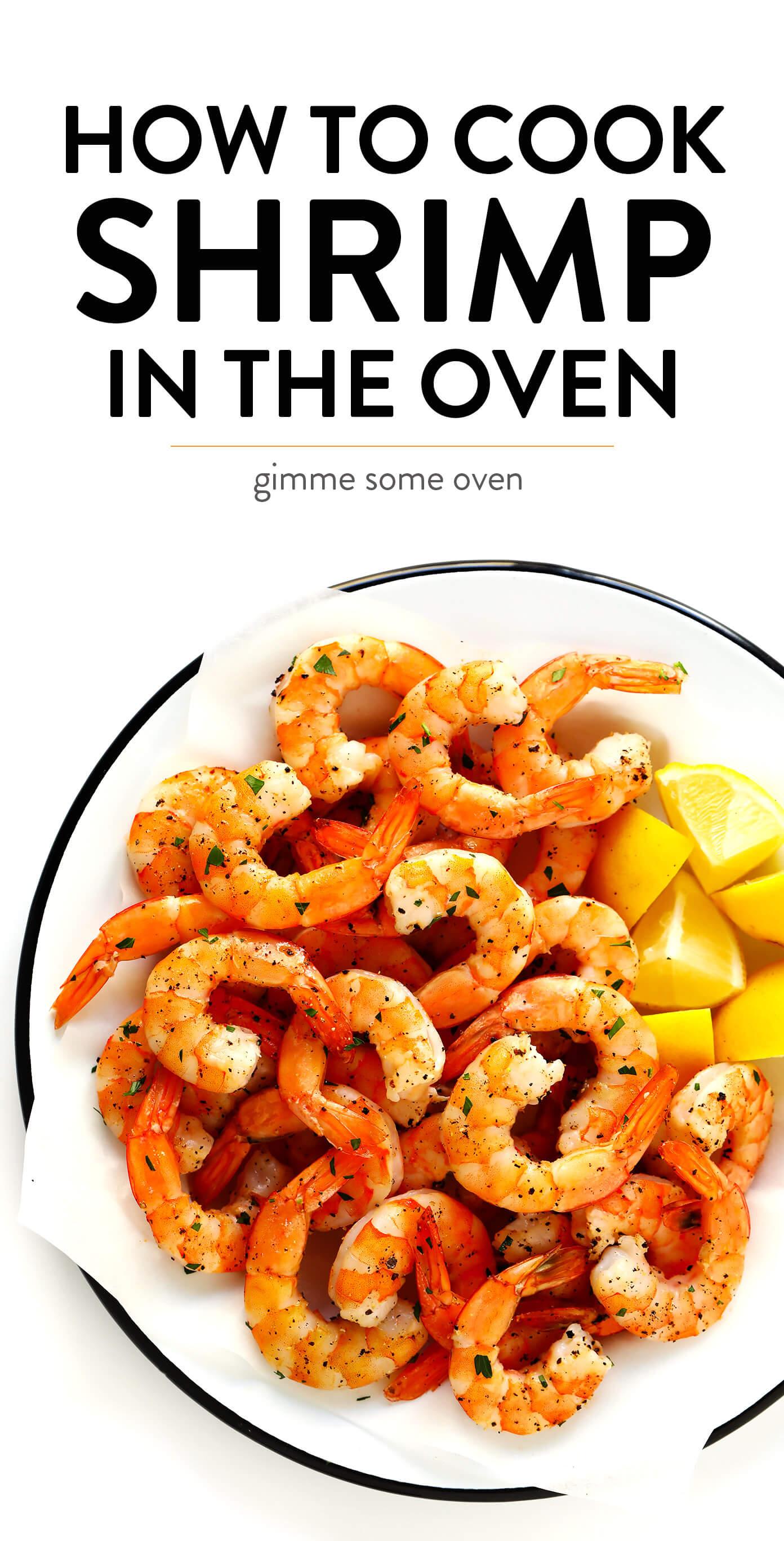 Shrimp dating method