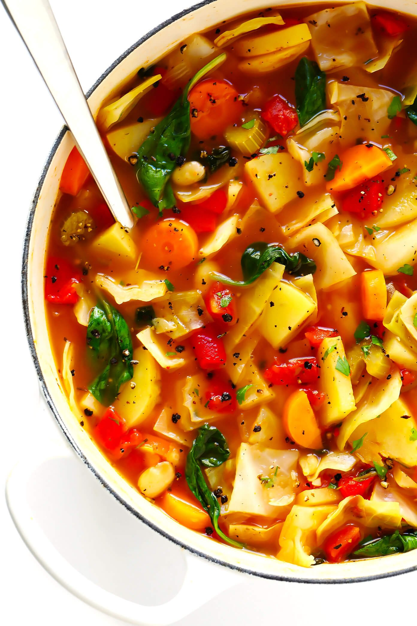 healthy tomato soup recipes weight loss