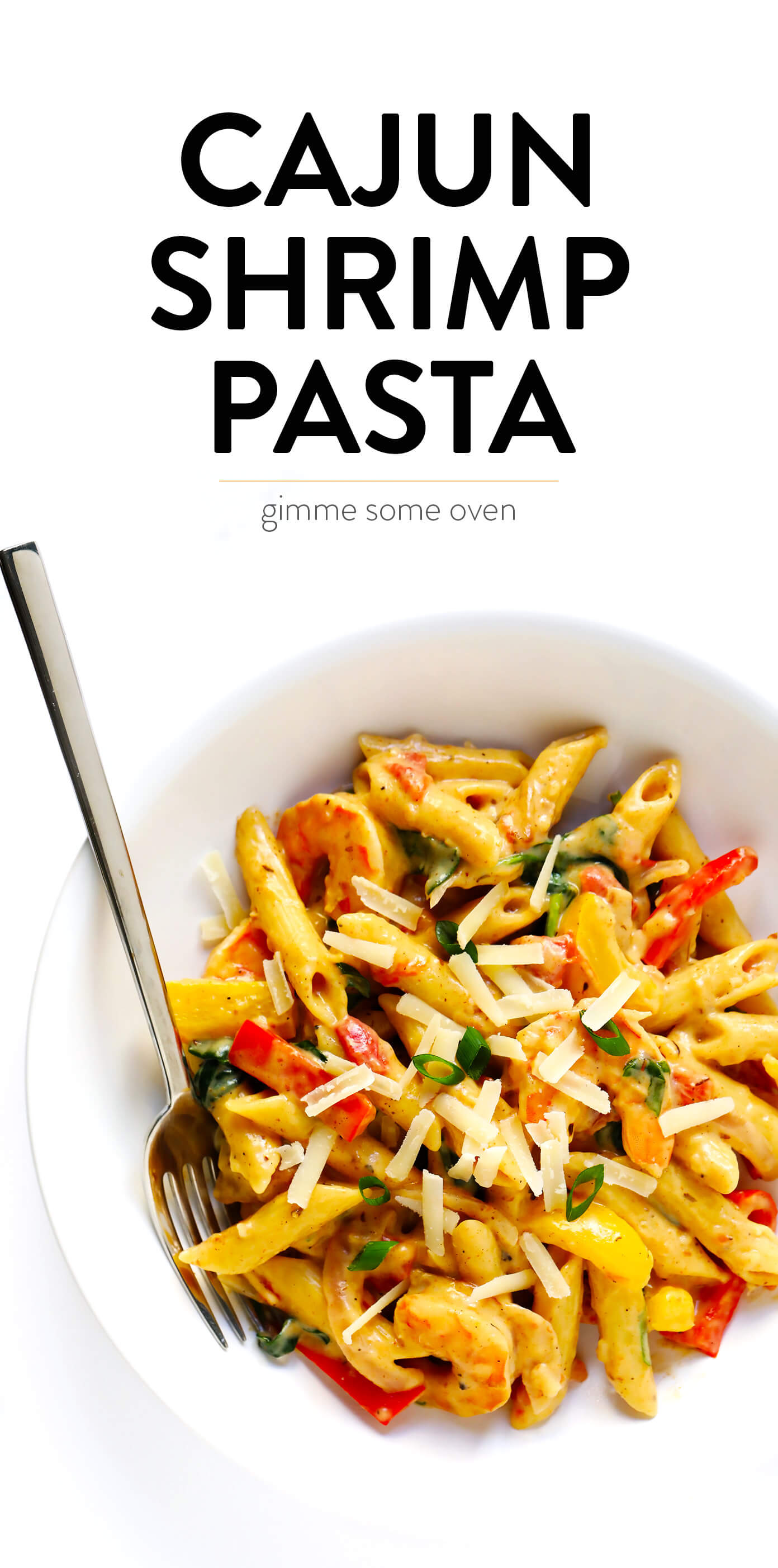 Learn italian with sabrina
