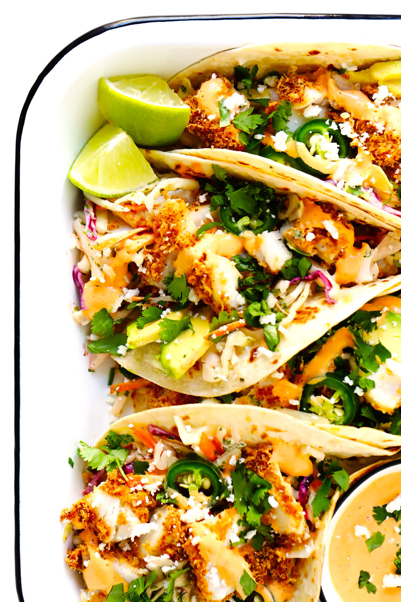 Taco Recipes - cover