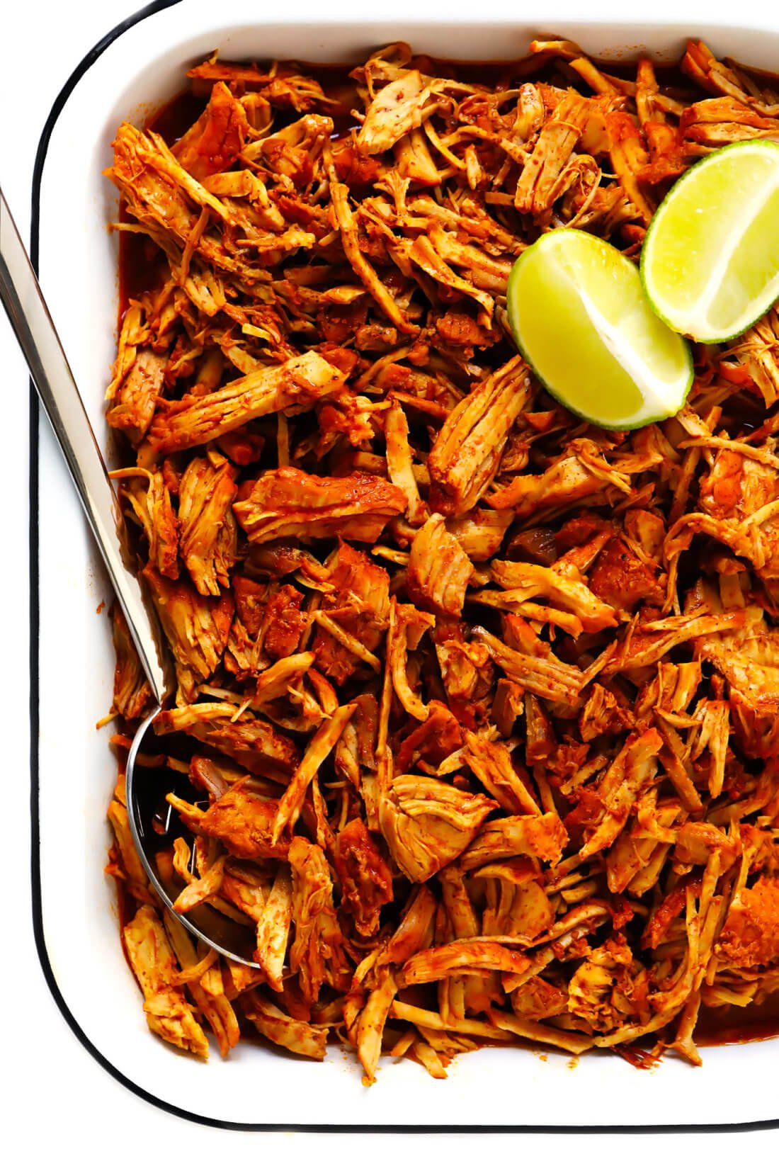 Cochinita Pibil Recipe (Mexican Pulled Pork)