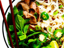 The Best Pho Recipe Gimme Some Oven