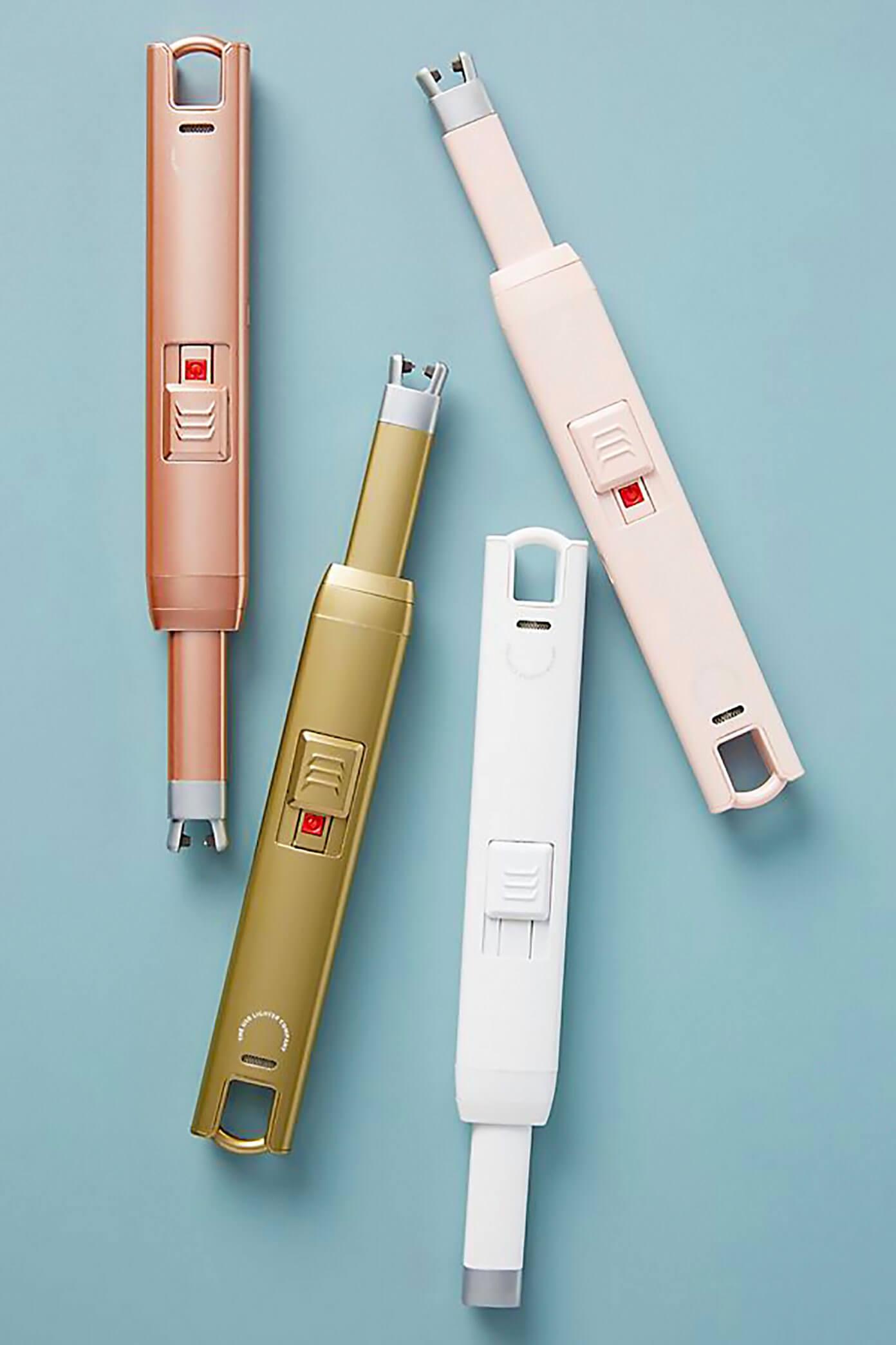 USB Lighters