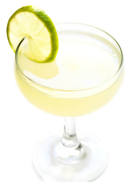 Gimlet Cocktail Recipe