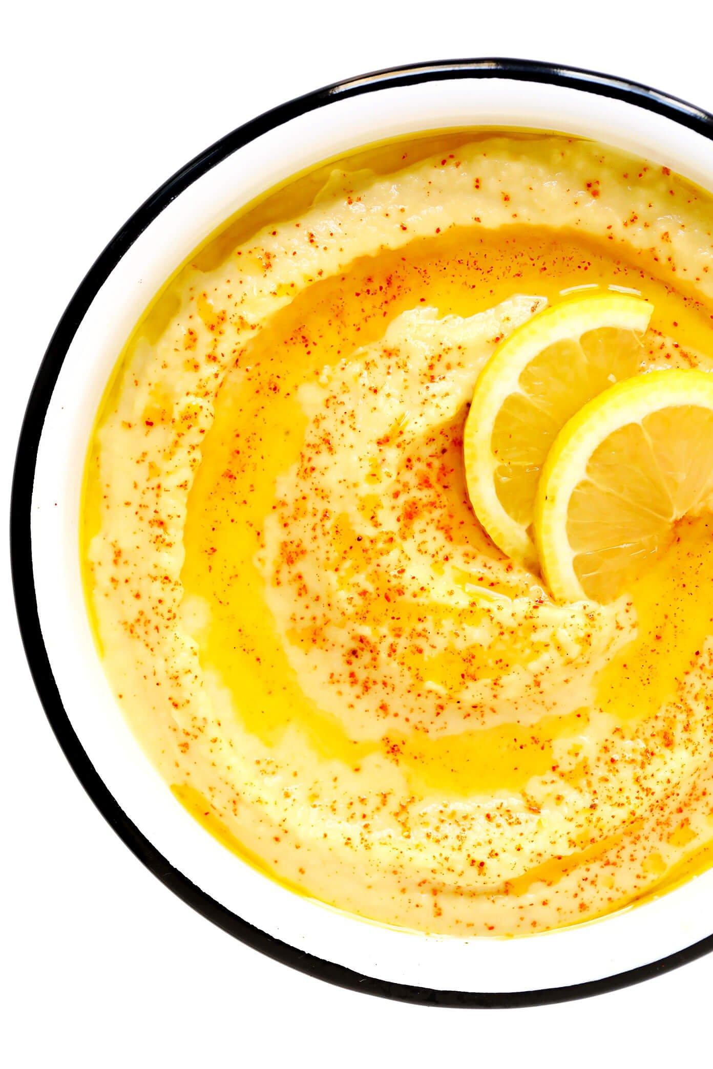 Fava grega (molho de ervilha amarela)