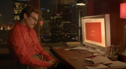 Spike Jonze's Her Delights and Provokes {Gimme Some Oven}