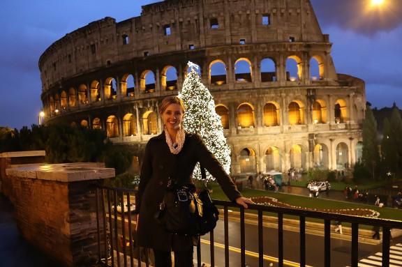 Europe 2012 | gimmesomelife.com