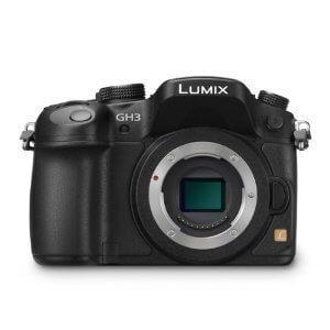 Lumix | gimmesomelife.com