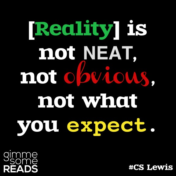 c s lewis quotes gimmesomereadscom
