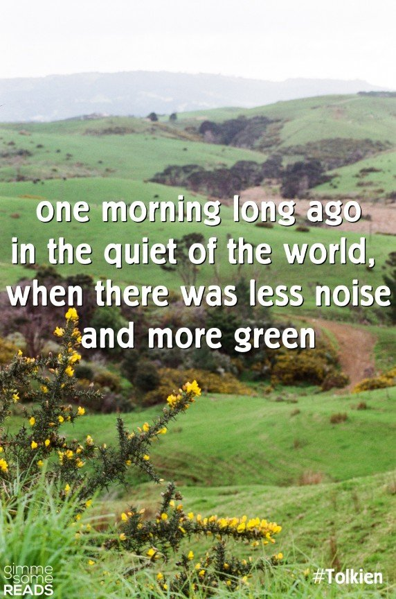Lord Of The Rings Travel Quotes: Hobbit Quotes #Tolkien