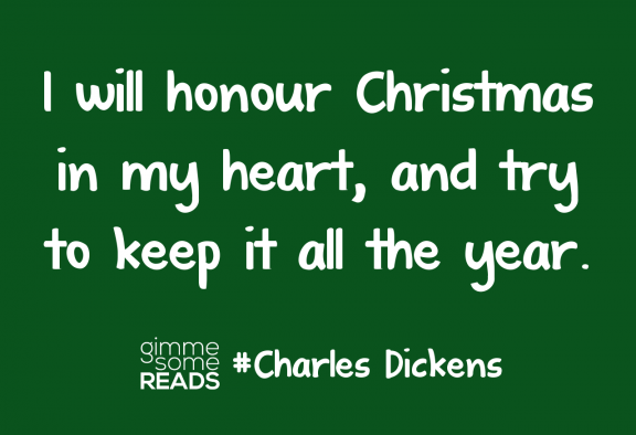 Christmas Quotes Simple Christmas Quotes Gimmesomereads Dickens Longfellow