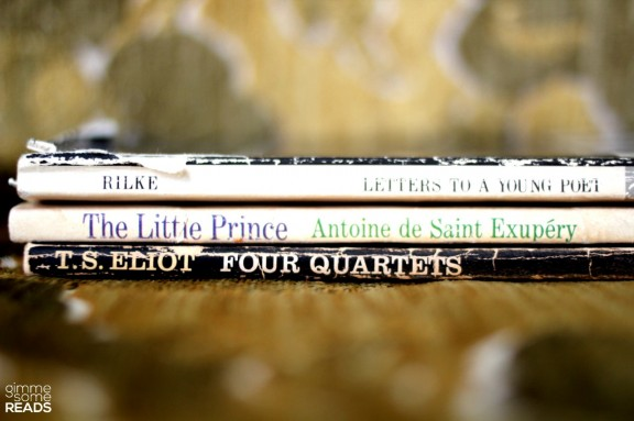 three thoughtful quick reads   gimmesomreads.com